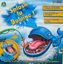 splash-la-baleine-15-1288511406-3662