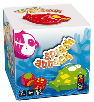 splashattack-cube_box-bd