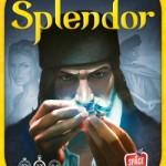 splendor-49-1382581486-6365