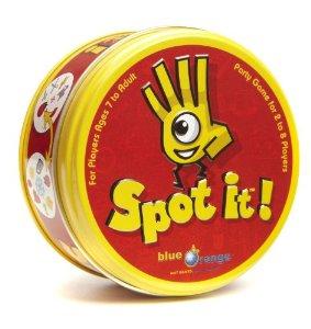 spot-it-49-1376142594-6340