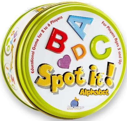 spot-it-alphabet-49-1376121697-6332