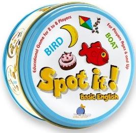 spot-it-basic-englis-49-1376119654-6329