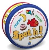 spot-it-basic-french-49-1376134118-6337