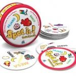spot-it-basic-spanis-49-1376124161