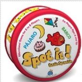 spot-it-basic-spanis-49-1376124230-6335