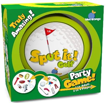 spot-it-golf-card-ga-49-1376135128-6339