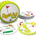 spot-it-golf-card-ga-49-1376135160