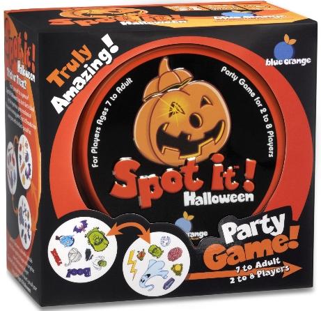 spot-it-halloween-ca-49-1376134406-6338