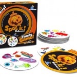 spot-it-halloween-ca-49-1376134442