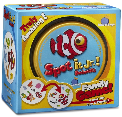 spot-it-junior-anima-49-1376120115-6331