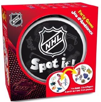 spot-it-nhl-49-1376139021-6334