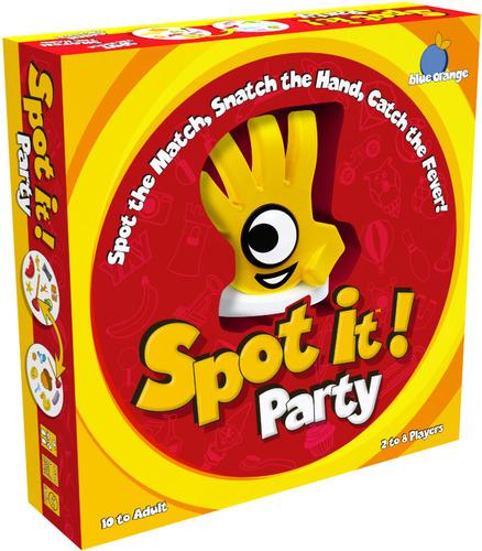 spot-it-party-49-1371408693-6128