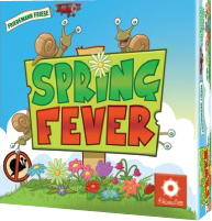 spring-fever-73-1318430319.png-4135
