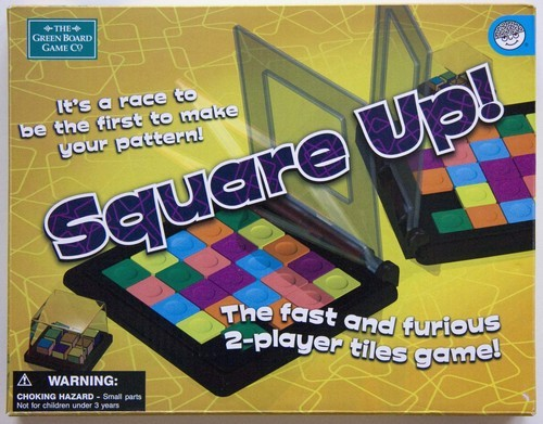 square-up-49-1302507053-4252
