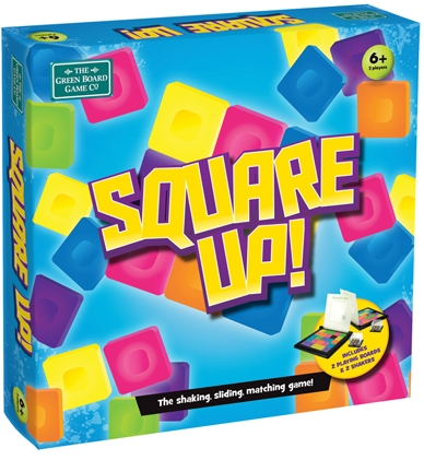 square-up-49-1387753077-6777