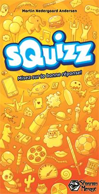 squizz-49-1376354829-6348