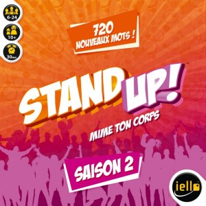 stand-up-saison-2-49-1345906695-5537