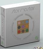 star-master-49-1386627010-6740