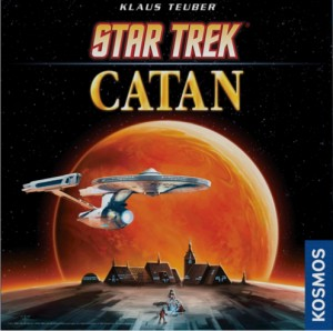 star-trek-catan-49-1326908945-4980