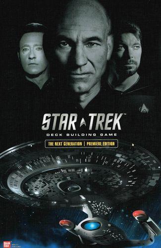 star-trek-deck-build-49-1332419165-5175
