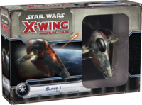 star-wars-x-wing-min-3300-1383746501.png-6650