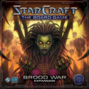 starcraft-the-board--1887-1390739916-6856