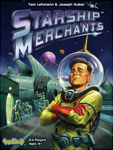 starship-merchants-49-1328383552-5062