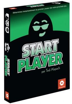 start-player-15-1395138927-6979