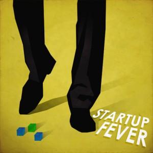 startup-fever-3300-1365110035-6032