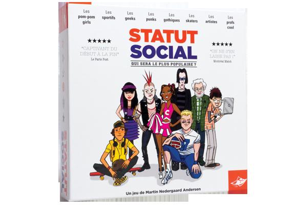 statut-social-49-1328513574.png-5069