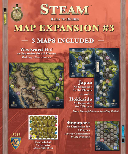 steam-map-expansion--1887-1390741080-6858