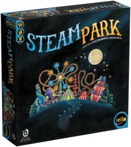 steam-park-49-1375740146-4150