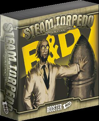 steam-torpedo-booste-49-1317196452.png-4634