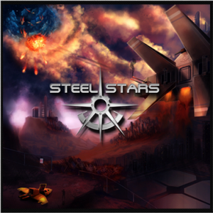 steel-stars-49-1345052388.png-5517