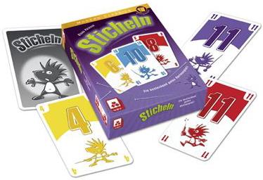 sticheln-49-1349759236-5655