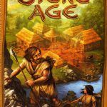 stone-age-49-1288769051-1921