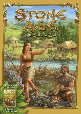 stone-age-mit-stil-z-49-1317902828-4627