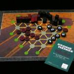 stonehenge jeu materiel