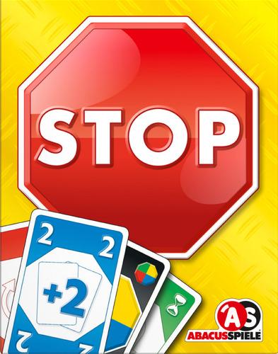 stop-49-1365401915-6036