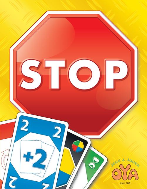 stop-49-1365402039-6037
