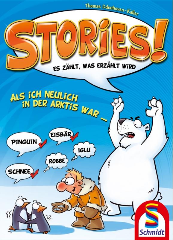 stories-2-1384075262-6667