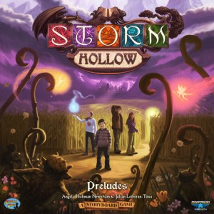 storm-hollow-a-story-49-1381585863-5472