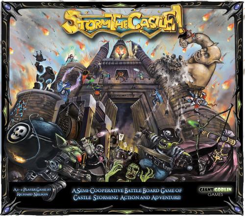 storm-the-castle-49-1377976605-6413