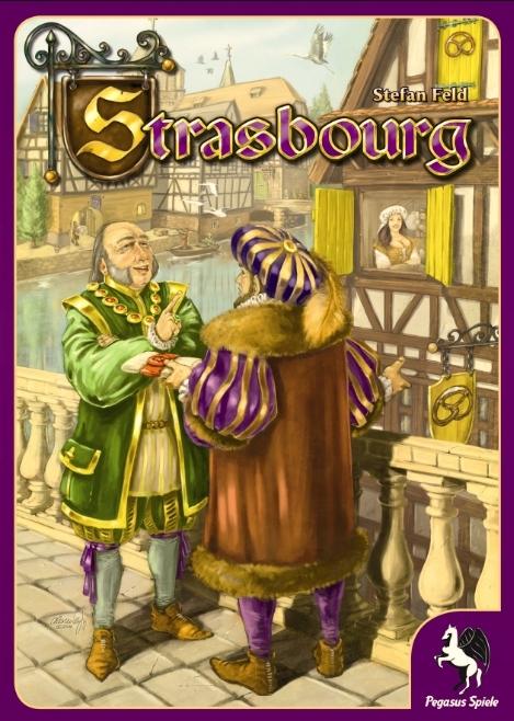strasbourg-49-1296116427-4045