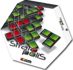 stratopolis-49-1334919633-5254