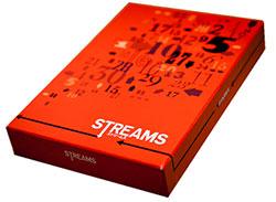 streams-49-1341566074-5370
