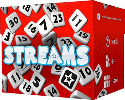 streams-49-1341566334-5371