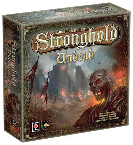 stronghold-undead-49-1284876485-3404