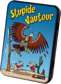 stupide-vautour-73-1333636592.png-5030