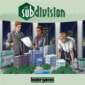 subdivision-3300-1395503290-7000